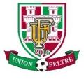 Union Feltre
