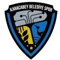 >Karacabey Birlikspor
