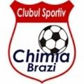Chimia Brazi