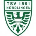 TSV Nördlingen