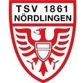 >TSV Nördlingen