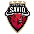 Deportes Savio