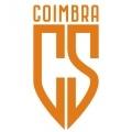 >Coimbra Esporte Clube