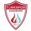 >Türkspor Augsburg