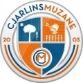 Cjarlins Muzane