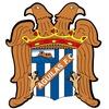 AGUILAS F.C.