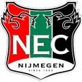NEC Nijmegen Sub 21