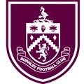 FC Burnley Sub 21