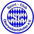 SC Oberweikertshofen