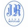 Jiul Rovinari