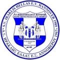 SV Iraklis Hellas Hannover