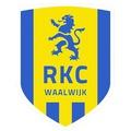 RKC Waalwijk Sub 21