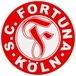 SC Fortuna Köln II