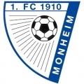 1.FC Monheim