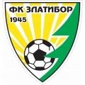 >FK Zlatibor Cajetina