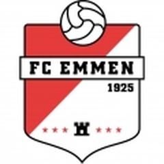 FC Emmen Sub 19