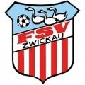 FSV Zwickau Sub 19