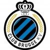 Club Brugge Sub 19