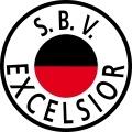 Excelsior Rotterdam Sub 19