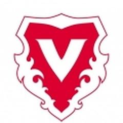 FC Vaduz Sub 18