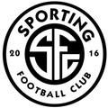 Sporting San José