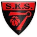 SK Schärding
