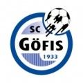 SC Göfis