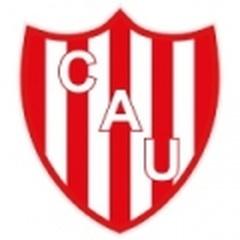 Unión Santa Fé II