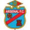 Arsenal de Sarandi II