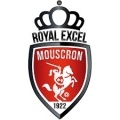 Excel Mouscron Reservas