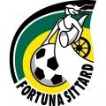>Fortuna Sittard Sub 19