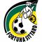 Fortuna Sittard Sub 19