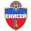 Enisey Krasnoyarsk Sub 21