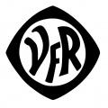 VfR Aalen Sub 19