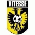 Vitesse Sub 17