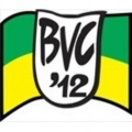 BVC '12 Beek