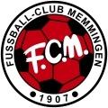FC Memmingen II
