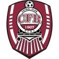 CFR Cluj II