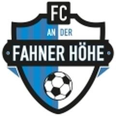 FC An der Fahner Höhe