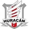 Huracan Moncada C.F.