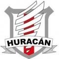 Huracan Moncada
