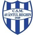 Avântul Reghin