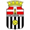 Cartagena F.C - Ucam