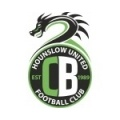 CB Hounslow United