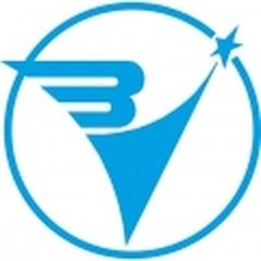 Zenit Irkutsk