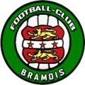 Bramois
