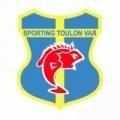 Toulon II