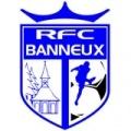 Banneux
