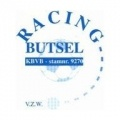 Racing Butsel
