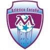 Atl. Coruña Montañeros C.F.